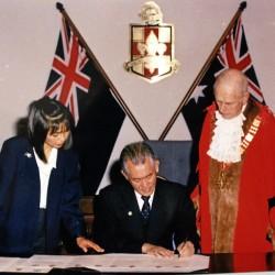1991-March-Port-Lincoln-2
