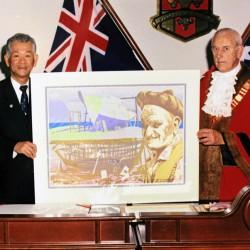1991-March-Port-Lincoln-3