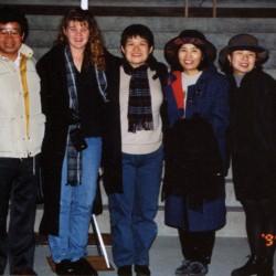 1994-April-Muroto-10