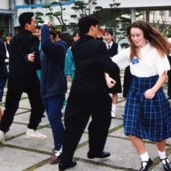 1994-April-Muroto-11