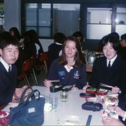 1994-April-Muroto-16