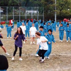 1994-April-Muroto-17