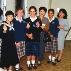 1994-April-Muroto-3