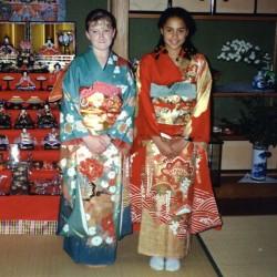 1994-April-Muroto-6