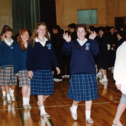 1994-April-Muroto-9