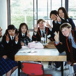 1995-April-Muroto-1