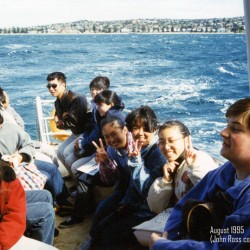 1995-August-Port-Lincoln-5