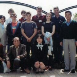 2003-April-Muroto-1