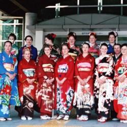 2004-April-Muroto-1