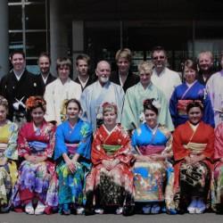 2012-April-Muroto-1