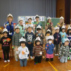 2014-April-Muroto-14