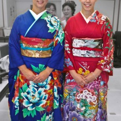2014-April-Muroto-4