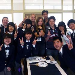 2014-April-Muroto-5