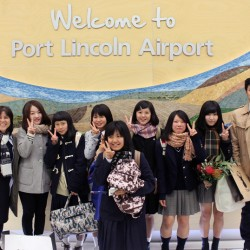 2014-August-Port-Lincoln-1