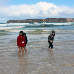 2014-August-Port-Lincoln-16