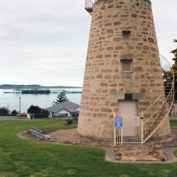 2014-August-Port-Lincoln-8