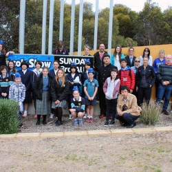 2015-August-Port-Lincoln-2