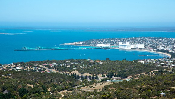 port-lincoln-events